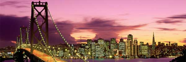 Six Tips Before Moving To San Francisco As a UX Professional