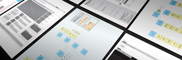 The UX Portfolio: Telling Your Story