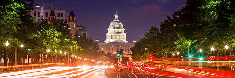 An Event Apart: Washington DC 2017